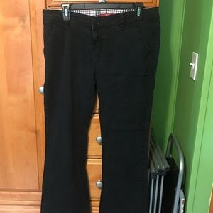 4/$15 - Union Bay Utility Pants
